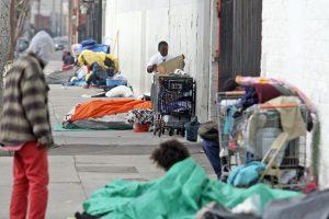 homeless-los-angeles