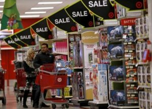 consommation inflation etats-unis