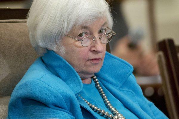 Graham Summers: Pourquoi la Fed ne relèvera pas ses taux en septembre