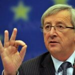France: Bruxelles ne croit pas à un déficit sous les 3% en 2017