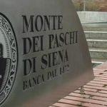 Monte Paschi: hausse des créances douteuses