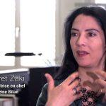 Myret Zaki: Finance de l'ombre: le débat