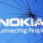 Finlande: Nokia supprime 200 postes