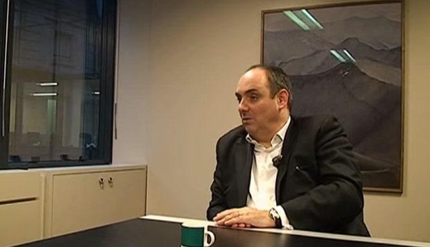 Olivier Delamarche: Février 2014:  Jusqu
