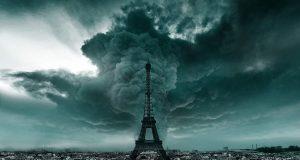 orage-paris