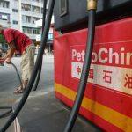 PetroChina affiche plus de 2 milliards de pertes