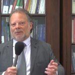 Philippe Béchade: Tour d'horizon économique, géopolitique et boursier au 02/05/16: La situation s'aggrave