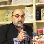 Pierre Jovanovic: l'histoire de John Law – Questions sur l'actualité économique et l'état de la France