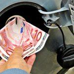 La hausse des prix des carburants se poursuit en France