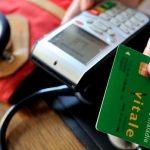 France: Hausse de 2,3% des dépenses d'assurance maladie en octobre