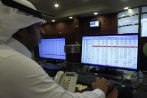 saudi-arabia-stocks-sept-2013