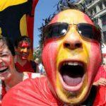 C'est en Espagne que l'on vit le plus longtemps. La France péniblement 12ème du classement