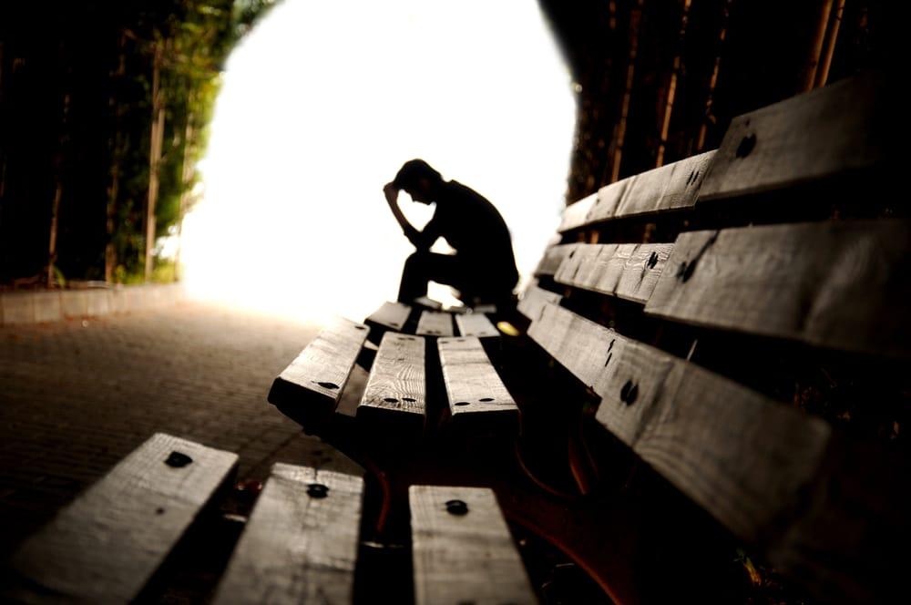 Au Liban, un 3ème suicide en 24h par désespoir face à la crise. Crise économique et financière sans précédent, aggravée par la pandémie de Covid-19.