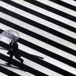 Japon: La TVA passera bien de 8% à 10% en avril 2017