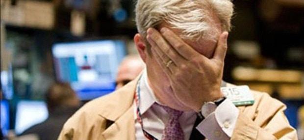 ALERTE: la contagion des défauts de paiement du secteur de l