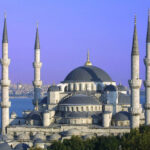 Turquie: le tourisme s'effondre en juin, moins 40% qu'il y a un an
