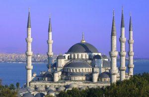 turquie-tourisme