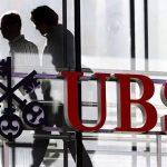 Des centaines de suppressions de postes chez UBS