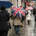 Royaume-Uni: les ventes au détail reculent de 0,9% en juin