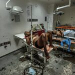 Au Venezuela, les cagnottes en ligne explosent sur les réseaux sociaux pour se soigner
