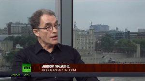 Andrew-Maguire