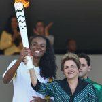 """Brésil: Rio en """"état de calamité publique"""" à quelques semaines des JO"""
