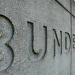 La Bundesbank est aux commandes de la BCE (Pritchard)