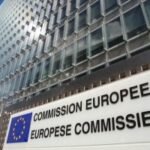 La Commission européenne l'admet: l'austérité a aggravé la crise sociale