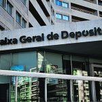 La plus grande banque du Portugal, est au bord de l'effondrement, après un 1er trimestre catastrophique