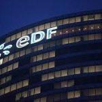 Factures EDF: Ségolène Royal annonce un impôt rétroactif pour éponger le trou d'EDF