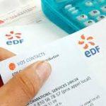 France: Electricité: la facture rétroactive devrait être plus salée qu'annoncé