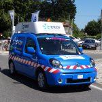 France: ERDF/Enedis: un changement de nom à «300 millions d'euros» !