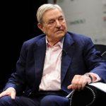 George Soros se prépare à un effondrement économique. Sait-il des choses que vous ne savez pas ?