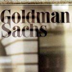 La Goldman Sachs prévoit une récession au Royaume-Uni d'ici 2017