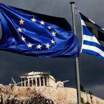 La Grèce, la Grèce, la Grèce, … Ben quoi la Grèce ?!