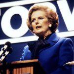 Brexit : la victoire posthume de Margaret Thatcher