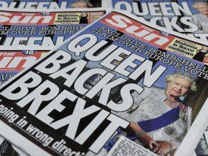 Queen-Brexit-Sun