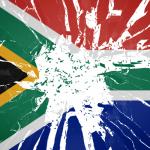 """Standard & Poor's ramène la dette de l'Afrique du sud en catégorie """"junk"""", pourrie"""