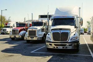 Trucks-camions