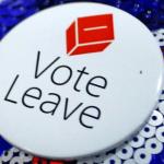A la veille du référendum, deux sondages donnent le Brexit en tête