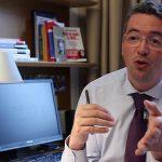 Yannick Moreau: 500.000 travailleurs détachés en France : vive la concurrence déloyale !