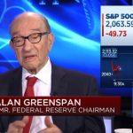 « Il s'agit de la pire période », selon Alan Greenspan au sujet du Brexit