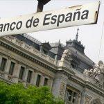 Espagne: la moitié des aides aux banques perdue pour toujours