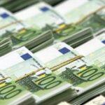 Coronavirus: des délais de prêt trop longs pour les PME