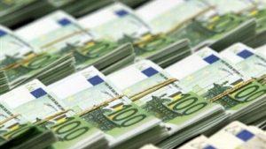 billet_euro