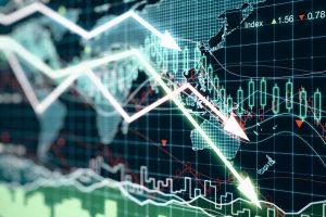 bourse-crash-krach-banks-banques