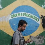 L'Etat de Rio au bord de la faillite avant les JO