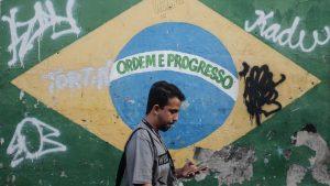 brazil-recession