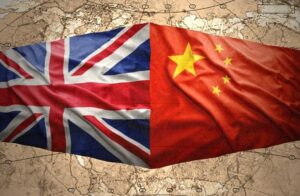 brexit-england-china