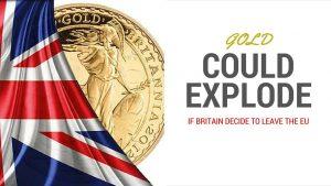 brexit-gold